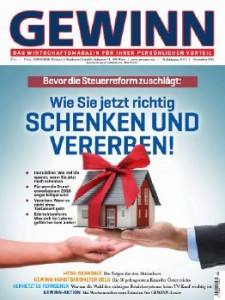 Cover 2015-11
