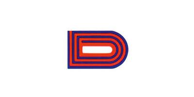 Dlouhy GmbH