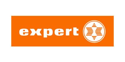 expert leitner
