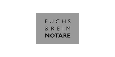 Dr. Fuchs & Dr. Reim Notare