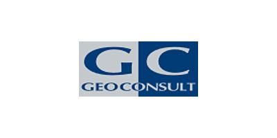 GEOCONSULT WIEN ZT GmbH