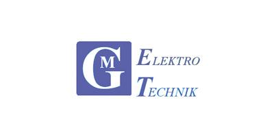 MG-Elektrotechnik