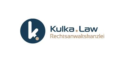 Rechtsanwaltskanzlei Mag. Andreas Kulka