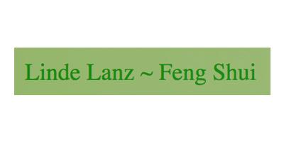 Linde Lanz ~ Feng Shui