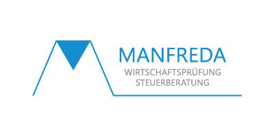 Manfreda Treuhand- und Revisionsgesellschaft m.b.H.