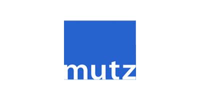 Mag. Mutz Steuerberatungs-ges.m.b.H