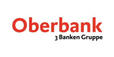 Oberbank