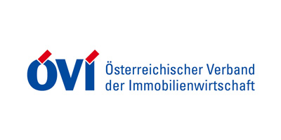 ÖVI Österreichischer Verband der Immobilienwirtschaft