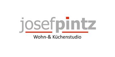 Josef Pintz Handels G.m.b.H.
