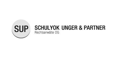 Schulyok Unger & Partner