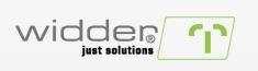 Widder GmbH