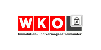 WKO - Fachverband Immobilien- und Vermögenstreuhänder