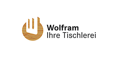 Tischlerei Wolfram
