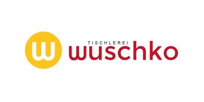 Tischlerei Wuschko GmbH