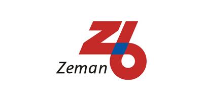 Zeman & Co. GesmbH