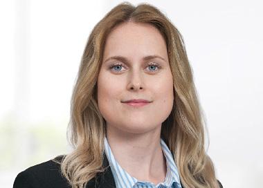 Catharina Reischel