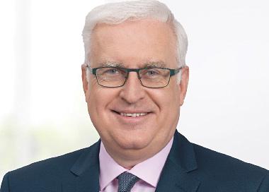 Mag. Christian Reischel