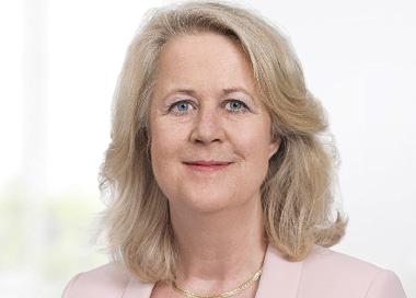 Mag. Christine Reischel