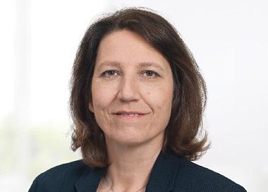 Claudia Hainzelmayer