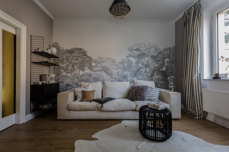 Kleine Raume Ganz Gross Sechs Experten Tricks Reischel Immobilien