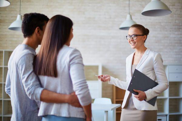 8 Tipps für Ihre erfolgreiche Besichtigung