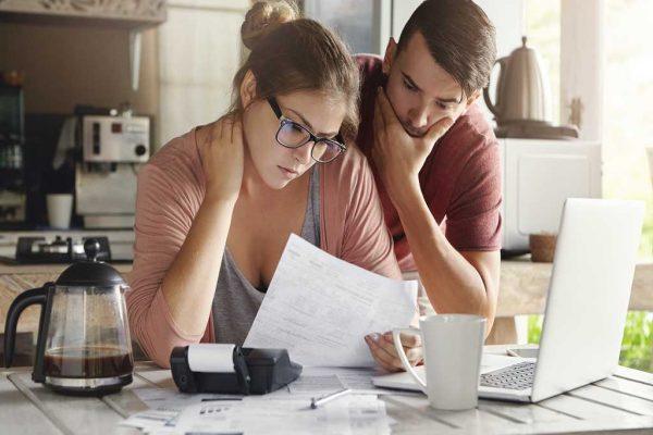 https://www.reischel.at/blog/welche-rolle-spielt-die-immobilienertragsteuer-beim-immobilienverkauf/