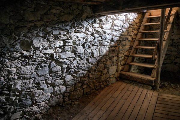 Neubau: Mit Keller oder ohne?