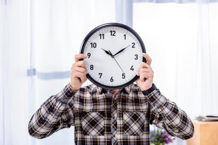 Warum falsches Zeitmanagement einer der größten Fehler beim Immobilienverkauf ist