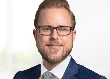 Christopher Reischel, MBA