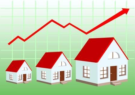 https://www.reischel.at/blog/wie-lang-steigen-die-immobilienpreise-noch/