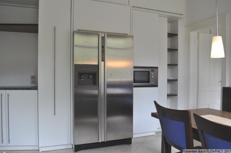 Amerikanischer Kühlschrank Preis : Amerikanischer kuhlschrank