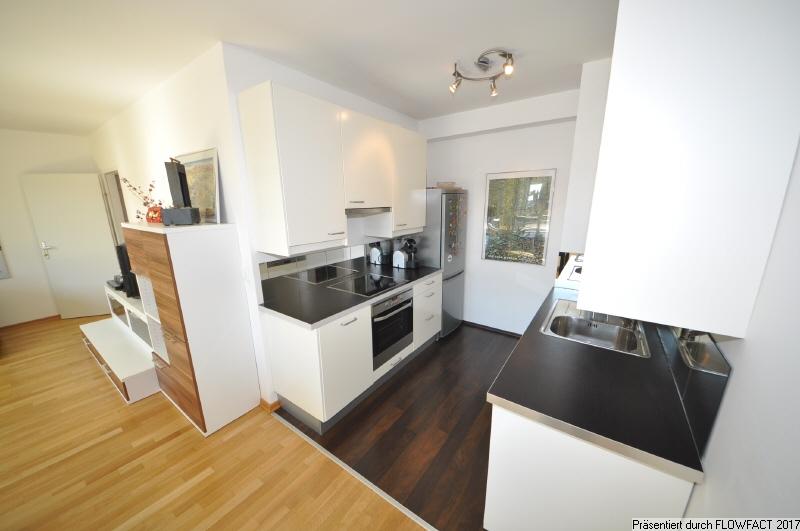 Küche Komplett Ausgestattet Reischel Immobilien