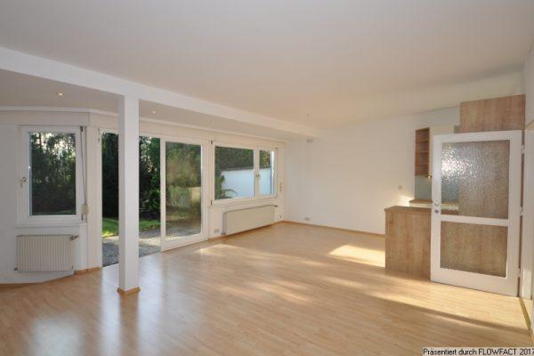 Küniglberg großzügig angelegter bungalow reischel immobilien