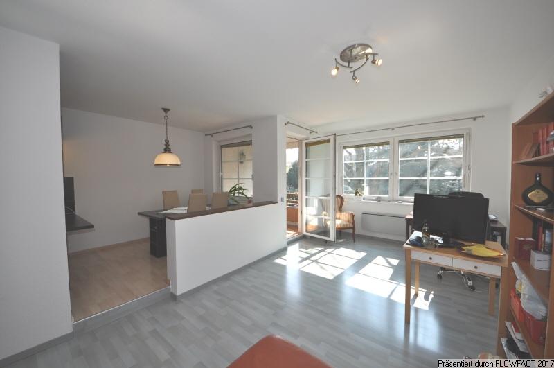 Für anleger perchtoldsdorf nahe zentrum reischel immobilien