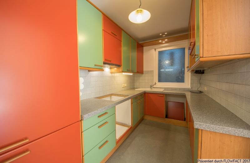 ruhige lage im herzen von simmering reischel immobilien. Black Bedroom Furniture Sets. Home Design Ideas