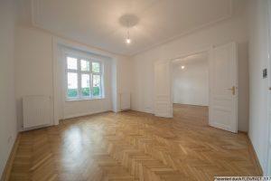 Generalsanierung mit 55m² Innenhof-Terrasse